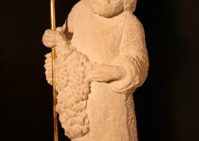 socha sv. Urban